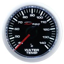 DEPO óra, műszer CSM 52mm - vízhőfok